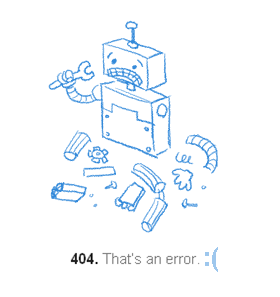 Error404 Google.png