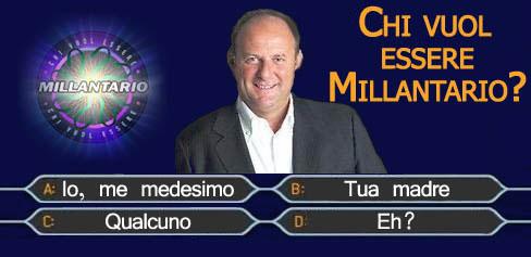 Gerry Scotti Millantario.jpg