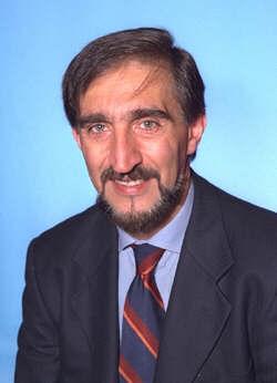 Ignazio La Russa.jpg