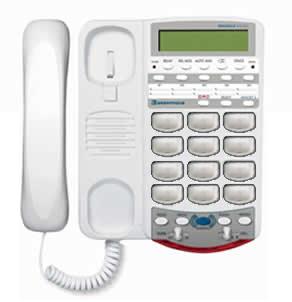 Nonciclopedia telefono.PNG