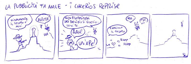 Vignetta cheerios.jpg