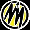 Logo Macchianera.png