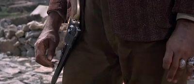 Sergio Leone Film22.jpg