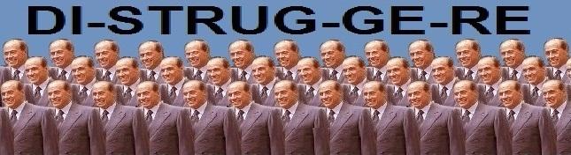 Banner Berlusconi 1.jpg