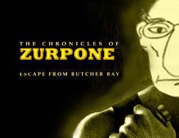 The cronicle of Zurpone.jpg
