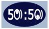 Milionario aiuti 50-50.png