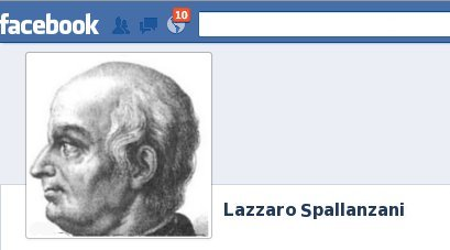 Lazzaro Spallanzani Facebook.jpg