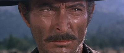 Sergio Leone Film24.jpg