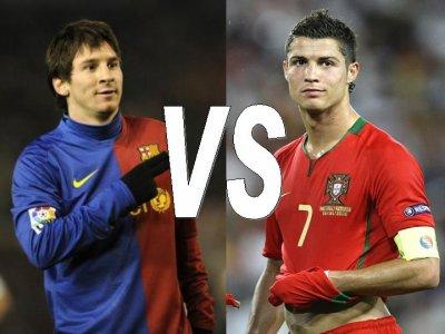 Messi Vs Cristiano Ronaldo.jpg