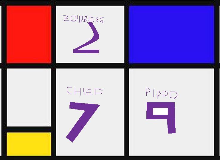 Real Mondrian.jpg