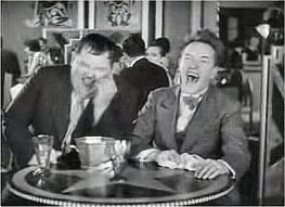Stanlio e Ollio che ridono2.jpg