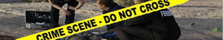 Scena crimine.png