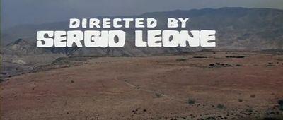 Sergio Leone Film1.jpg