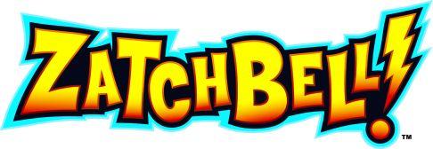Zatch Bell! Logo.jpg