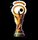 Coppa del mondo con Papocchio.png