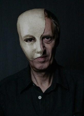 Dario Argento fantasma dell'opera.jpg
