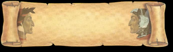 Pergamena con Dante.png