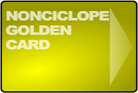 NonCiclopeGoldenCard.png