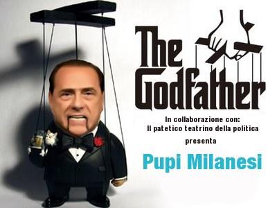 Berlusconi pupo milanese.jpg