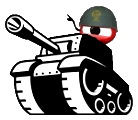 Logo Portale guerra.png