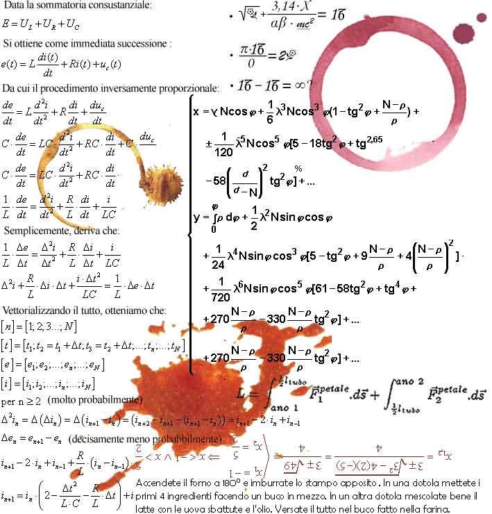 Equazioni confusionarie e piene di errori.jpg
