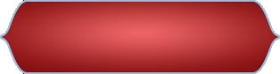 Box risposta millantario rosso.png