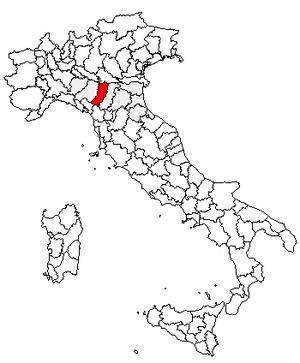 Provincia Reggio Emilia.png