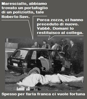 Banda della uno bianca omicidio carabinieri.jpg