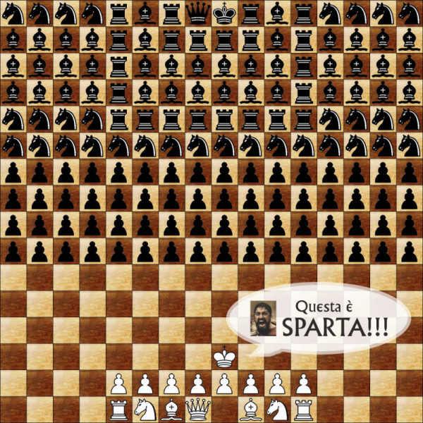 300 versione scacchi.jpg