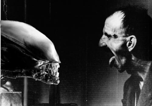 Antonio Ligabue e Alien.jpg