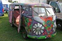 Furgoncino hippie.jpg