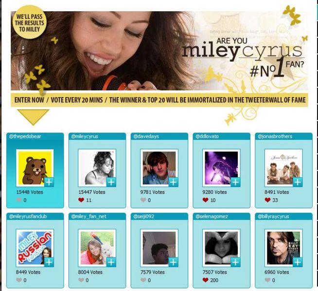 Pedobear fan di Miley Cyrus.jpg