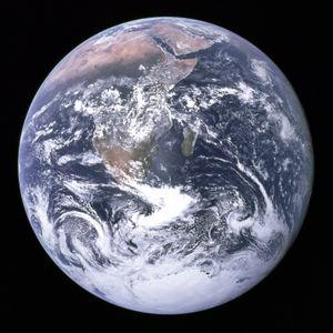 Terra vista dallo spazio.jpg