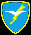 Logo folgore.png