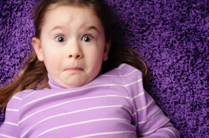 Bambina scioccata.jpg