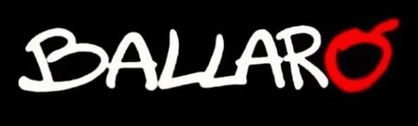 Logo Ballarò.jpg