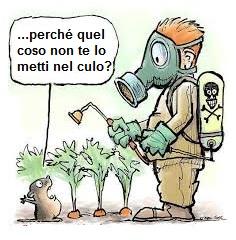 Talpa incazzata per i pesticidi.jpg