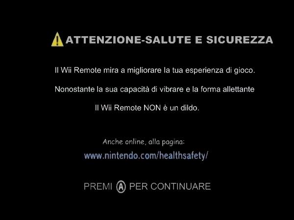 Wii warning.JPG