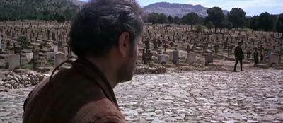 Sergio Leone Film18.jpg