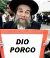 Rabbino bestemmia.png
