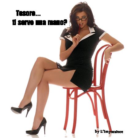 Segretaria Sexy.png