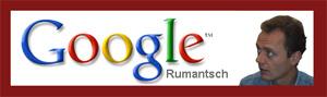 Google romancio.jpg
