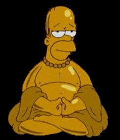Buddha Homer.jpg