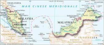 Malesia mappa.jpg