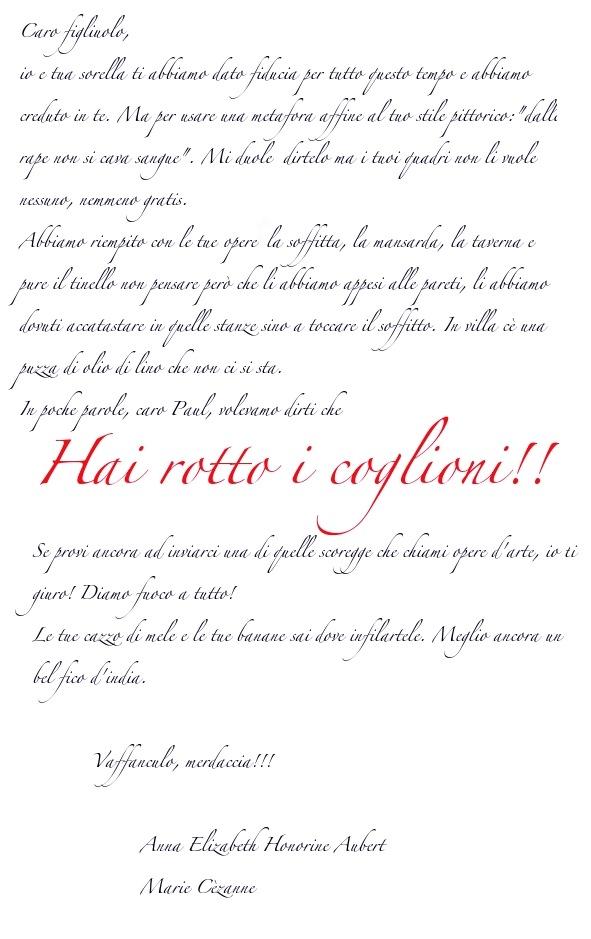 Lettera a Cèzanne.jpg