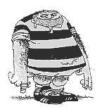 Pilone rugby.JPG