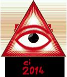 Logo NonciCredo.png