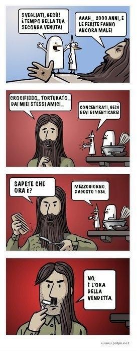 Gesù Hitler.jpeg