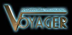 Logo Voyager.jpg