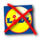 Lidl logo.jpg